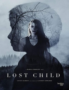 فيلم Lost Child 2018 مترجم اون لاين