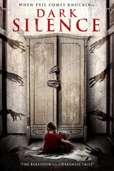 فيلم Dark Silence 2016 2016 مترجم اون لاين