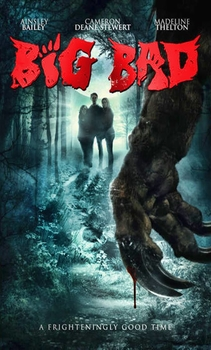 فيلم Big Bad 2016 مترجم اون لاين