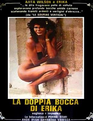 فيلم Naked Wild Erections 1983 اون لاين للكبار فقط 30