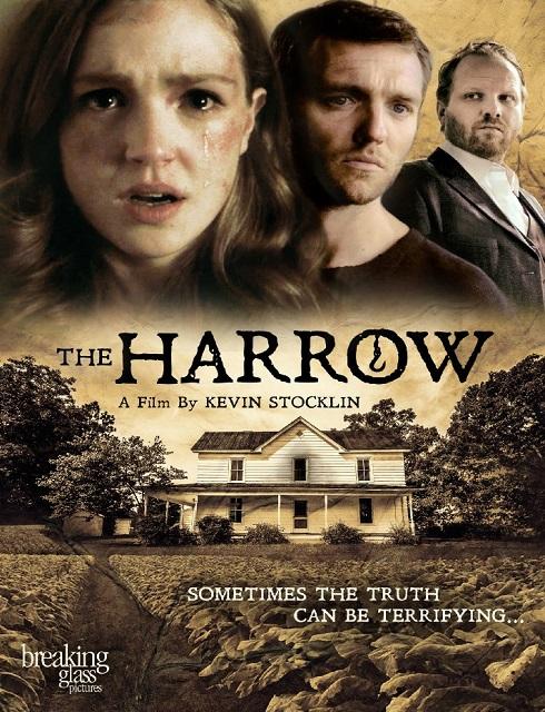 فيلم The Harrow 2016 HD مترجم اون لاين