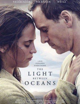 فيلم The Light Between Oceans 2016 مترجم