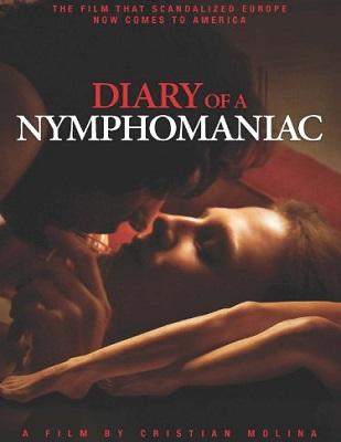 فيلم Diary of a Nymphomaniac 2008 مترجم اون لاين للكبار فقط 18
