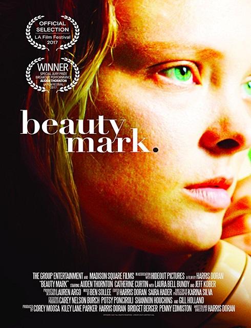 فيلم Beauty Mark 2017 مترجم اون لاين