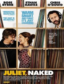 مشاهدة فيلم Juliet Naked 2018 مترجم