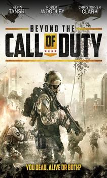 مشاهدة فيلم Beyond the Call of Duty 2016 مترجم اون لاين
