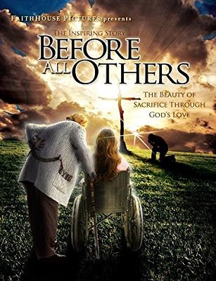 فيلم Before All Others 2016 HD مترجم اون لاين