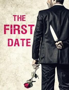 فيلم The First Date 2017 مترجم اون لاين