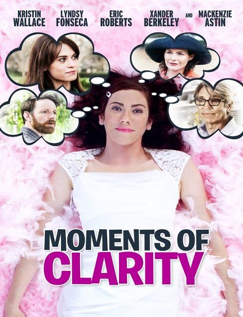 فيلم Moments of Clarity 2016 HD مترجم اون لاين