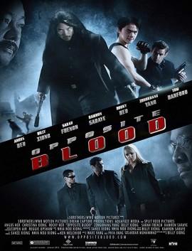 فيلم Opposite Blood 2019 مترجم