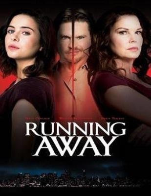 فيلم Running Away 2017 مترجم اون لاين