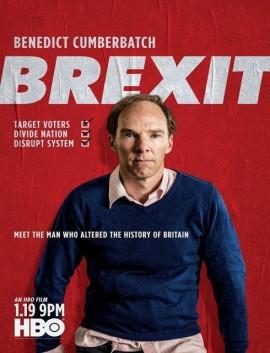 فيلم Brexit 2019 مترجم