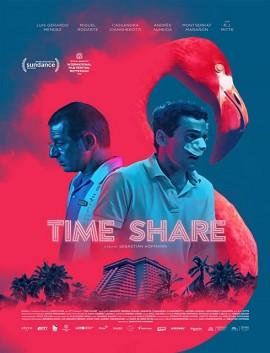 فيلم Time Share 2018 مترجم اون لاين