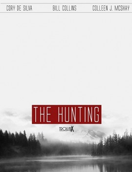 فيلم The Hunting 2017 مترجم اون لاين
