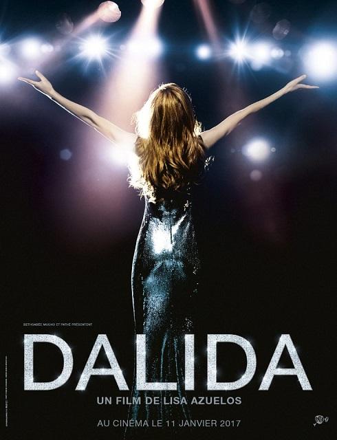فيلم Dalida 2016 HD مترجم اون لاين