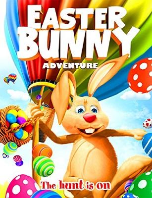 فيلم Easter Bunny Adventure 2017 HD مترجم اون لاين