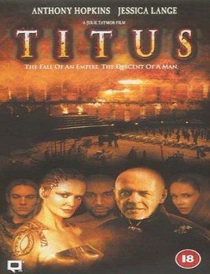 فيلم Titus1999 HD مترجم اون لاين