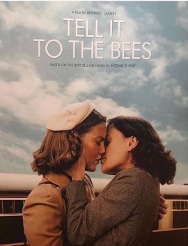 فيلم Tell It to the Bees 2019 مترجم