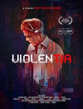 فيلم Violentia 2018 مترجم