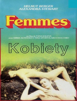 فيلم Femmes 1983 اون لاين للكبار فقط