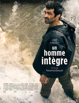 فيلم A Man of Integrity 2017 مترجم اون لاين