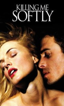 فيلم Killing Me Softly 2002 مترجم اون لاين للكبار فقط