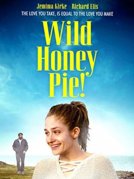 فيلم Wild Honey Pie 2018 مترجم
