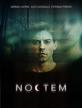 فيلم Noctem 2017 مترجم اون لاين