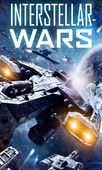 فيلم Interstellar Wars 2016 مترجم ايجى شير