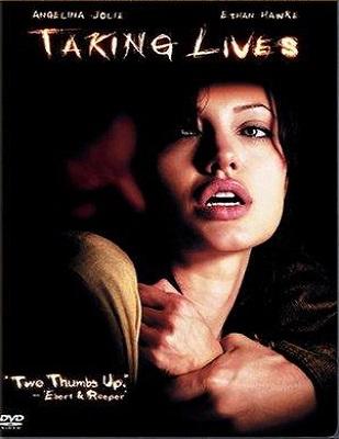 فيلم Taking lives 2004 مترجم اون لاين
