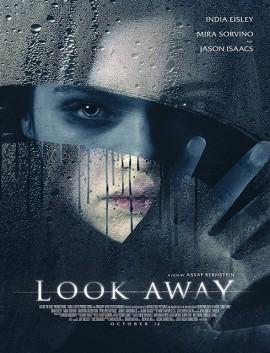 فيلم Look Away 2018 مترجم