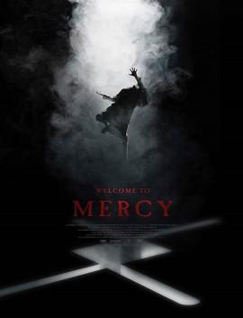 فيلم Welcome to Mercy 2018 مترجم اون لاين