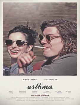 فيلم Asthma 2014 مترجم