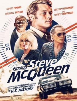 فيلم Finding Steve McQueen 2018 مترجم