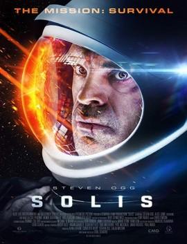 فيلم Solis 2018 مترجم اون لاين