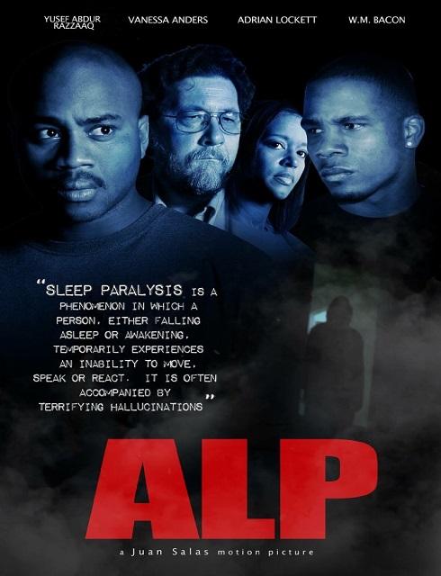 فيلم Alp 2016 مترجم اون لاين
