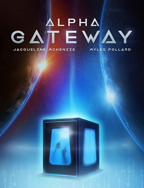فيلم The Gateway 2018 مترجم اون لاين