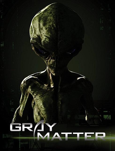 فيلم Gray Matter 2017 مترجم اون لاين