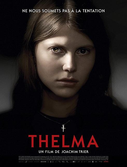 فيلم Thelma 2017 مترجم اون لاين