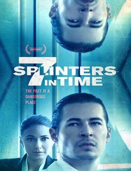 فيلم 7 Splinters in Time 2018 مترجم اون لاين