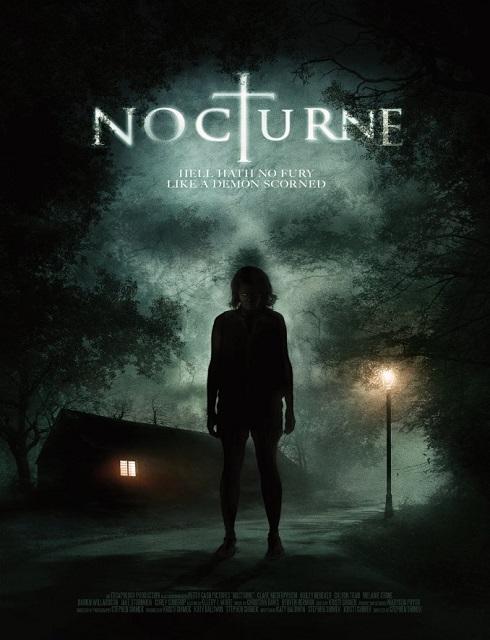 فيلم Nocturne 2016 مترجم اون لاين