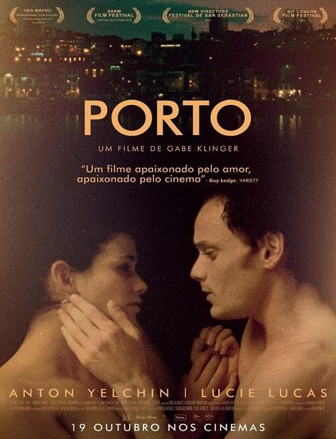 فيلم Porto 2016 مترجم اون لاين