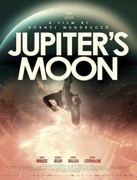 فيلم Jupiters Moon 2018 مترجم اون لاين