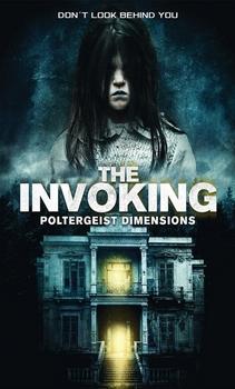 فيلم The Invoking 3 Paranormal Dimensions 2016 مترجم اون لاين