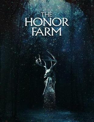 فيلم The Honor Farm 2017 مترجم اون لاين