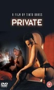 فيلم PRIVATE 2003 مترجم اون لاين للكبار فقط