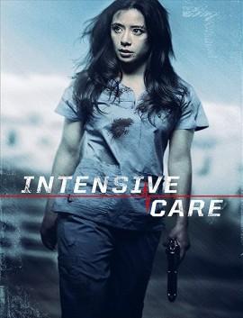 فيلم Intensive Care 2018 مترجم اون لاين