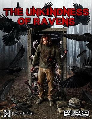 فيلم The Unkindness of Ravens 2016 HD مترجم اون لاين