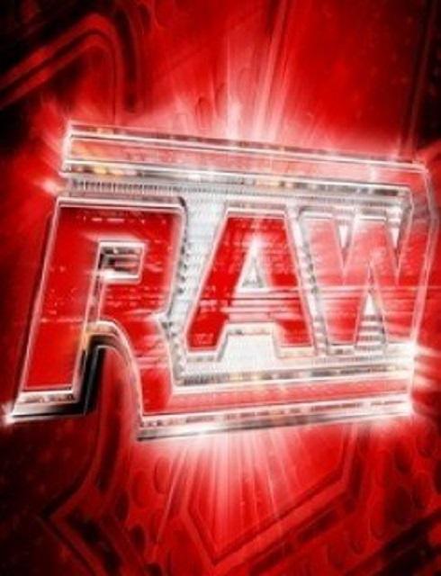عرض الرو WWE Raw 13 03 2017 مترجم اون لاين HD