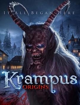 فيلم Krampus Origins 2018 مترجم اون لاين